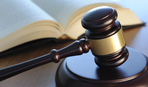 Charter-TWC Merger: DoJ Says Yes