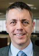 Carousel Industries' Tim Hebert