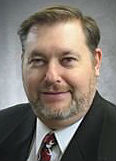 Concierge Core Services' Clark Atwood