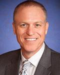Sandler Partners' Curt Allen