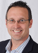 Evolve IP's Scott Kinka