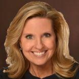 Dell's Cheryl Cook
