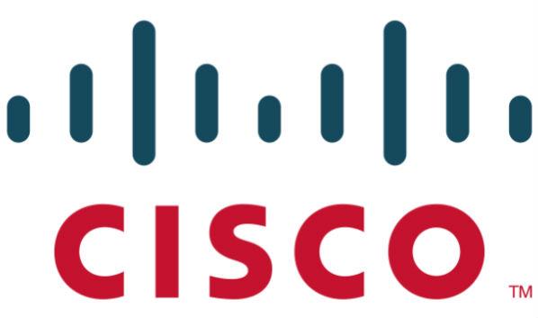 Channel Program Changes: Cisco