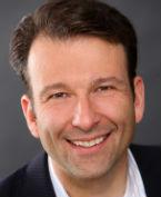 Microsoft's Judson Althoff