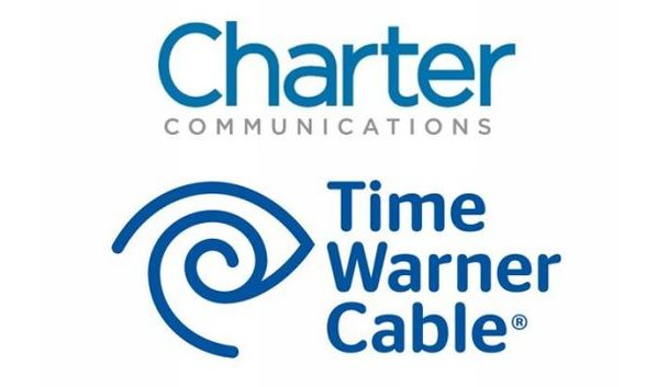 Charter-TWC Merger: Making Their Own Deal