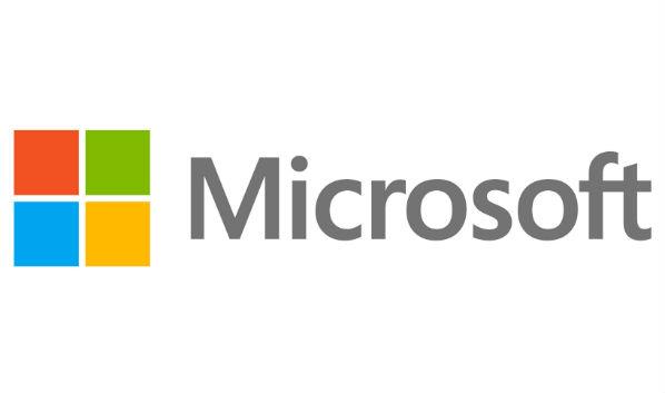 Layoff Tracker: Microsoft