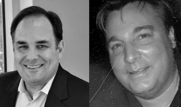 Channel People on the Move: TBI's Bill Vander Veet and Gary Butler