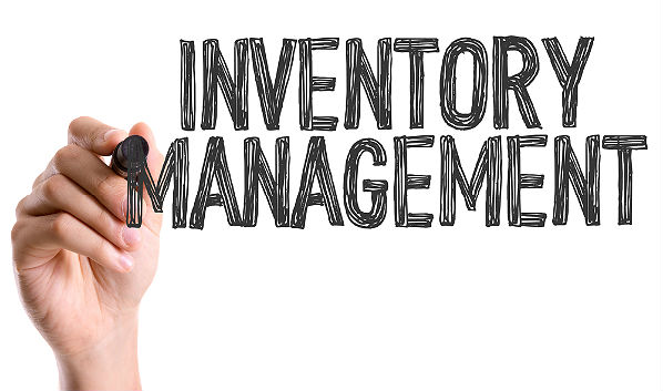 Top Stories in March: #9 — Don't Let Your Inventory Manage You