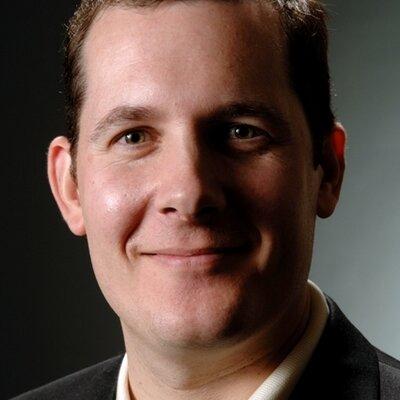 MSP Alliance's Charles Weaver