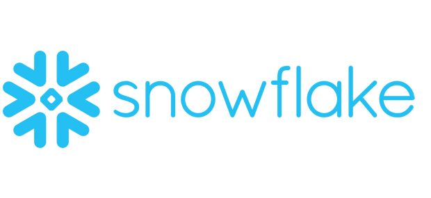 Snowflake Computing Rolls out First Official Partner Program for ...