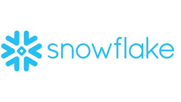 Snowflake Computing logo