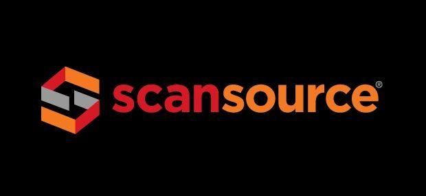 ScanSource logo