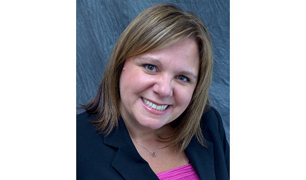 Channel People on the Move: Colotraq's Lauren Cleffi