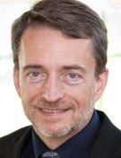VMware's Pat Gelsinger