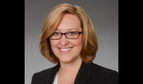 Channel People on the Move: Windstream's Sarah Day