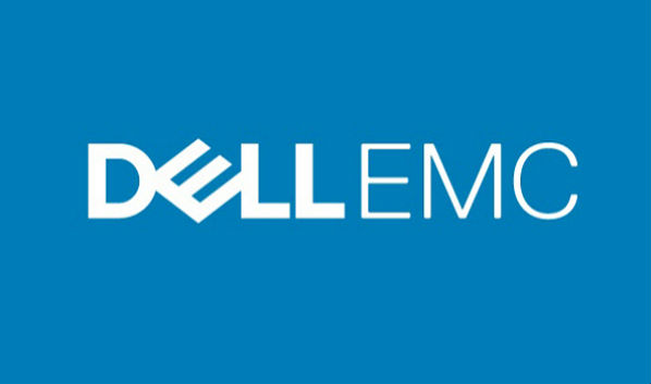 Top Stories in December: #11 — Dell EMC Teases Channel Merger Plan