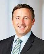 Dell EMC's Brian Payne