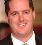 DSM's Matt Sanders