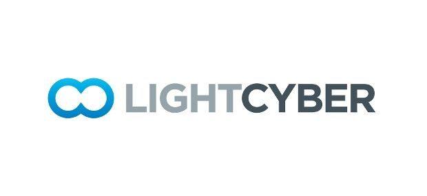 LightCyber-logo