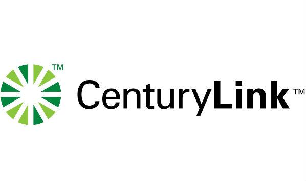 Layoff Tracker: CenturyLink