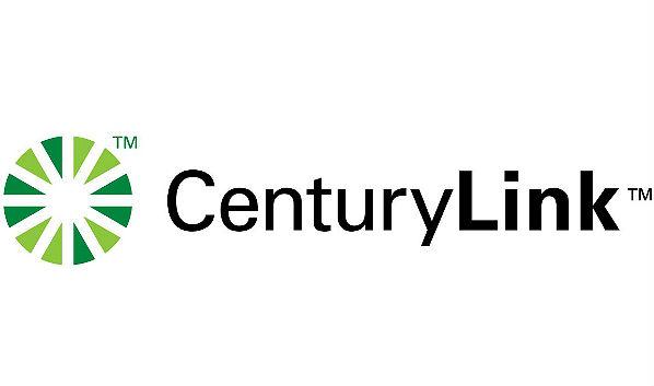 Partner Awards: CenturyLink