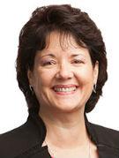 ScanSource's Yvette McKenzie