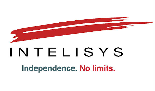 Partner Awards: Intelisys