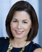 Dell EMC's Erica Lambert