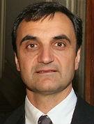 IBM's Marc Dupaquier