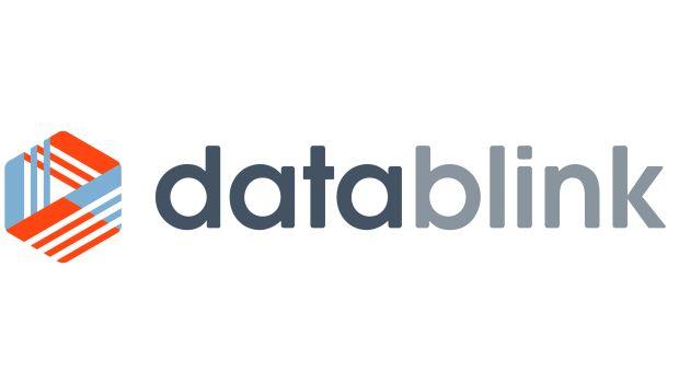 Datablink logo