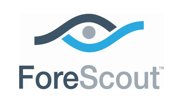 ForeScout Technologies logo