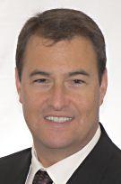 TelePacific's Ken Bisnoff