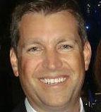 AT&T's Chris Penrose