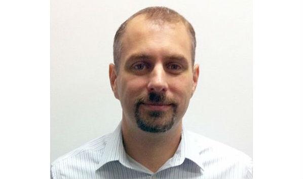 Channel People on the Move: BitTitan's Mark Kirstein