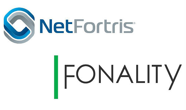 Biggest M&A of February-March: NetFortris-Fonality