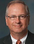 Tech Data's Bob Dutkowsky