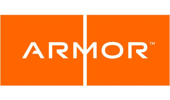 Channel Program Changes: Armor