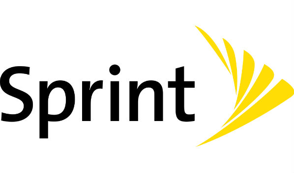Channel Program Changes: Sprint
