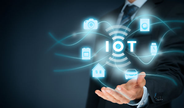 Top Stories in January: #11 — AT&T Rolling Out IoT Partner Program