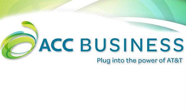 Top Partners: ACC Business