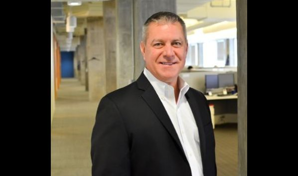Channel People on the Move: Zilliant's Steve Hale