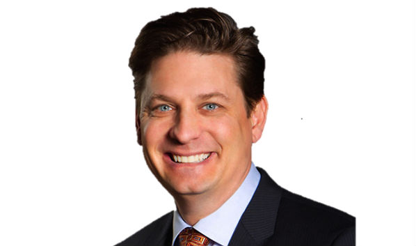 Channel People on the Move: ForeScout's Todd DeBell