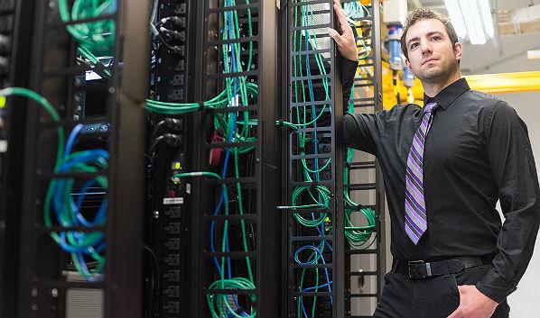 New Services Roundup: Cisco