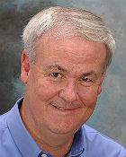 Avast's Glenn Taylor