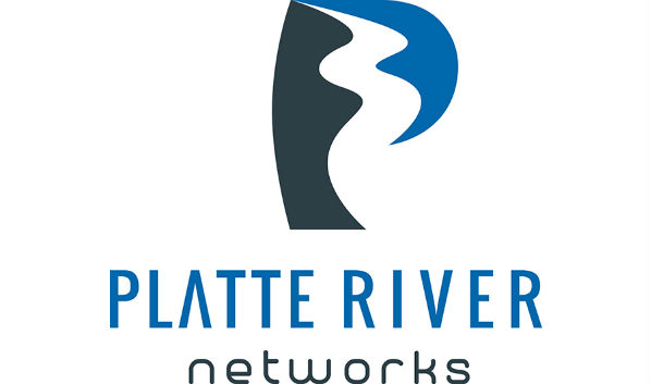 Channel Partners 360°: Platte River Networks