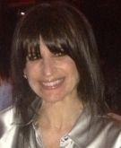 BCN Telecom's Jeanne Duca