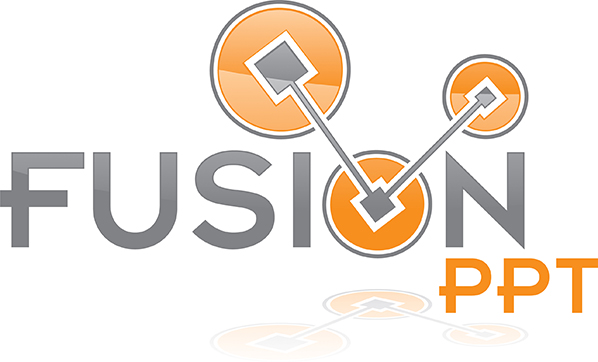 Channel Partners 360°: Fusion PPT