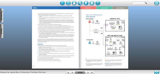 Ingram Micro Security Blueprints