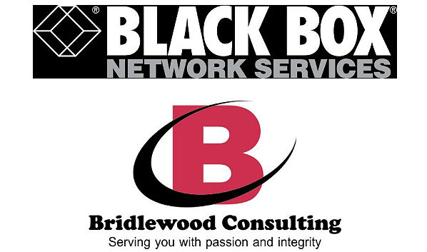 Channel Partners 360° Award Winners: Black Box, Bridlewood