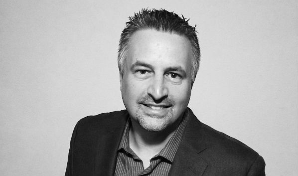 Channel People on the Move: Zerto's Jason Cowie